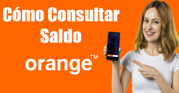 cómo-consulta-saldo-orange