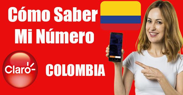 cómo-saber-mi-número-claro-colombia