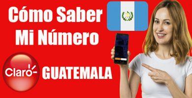 cómo-saber-mi-número-claro-guatemala