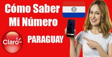 cómo-saber-mi-número-claro-paraguay