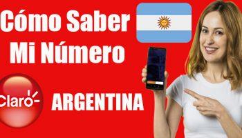 cómo-saber-mi-número-claro-argentina