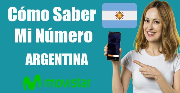 cómo-saber-mi-número-movistar-argentina