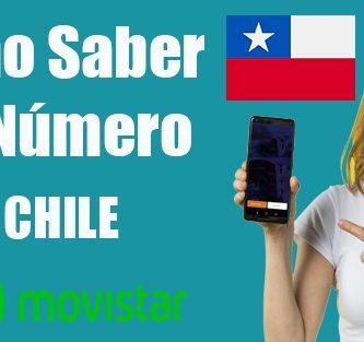 cómo-saber-mi-número-movistar-chile