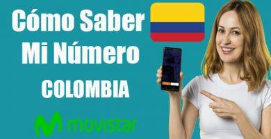 cómo-saber-mi-número-movistar-colombia