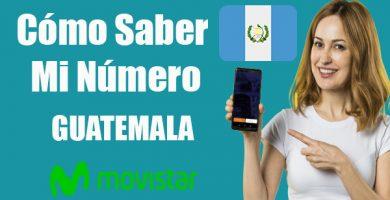 cómo-saber-mi-número-movistar-guatemala