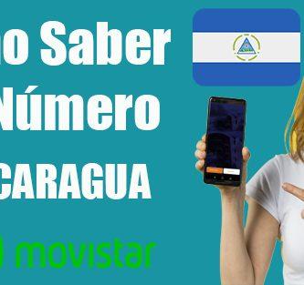 cómo-saber-mi-número-movistar-nicaragua