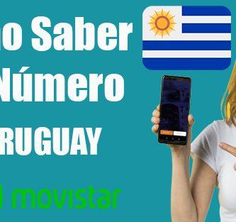 cómo-saber-mi-número-movistar-uruguay