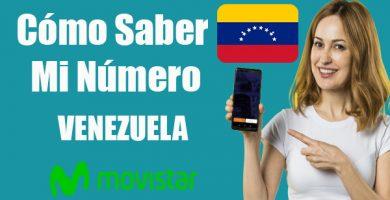 cómo-saber-mi-número-movistar-venezuela