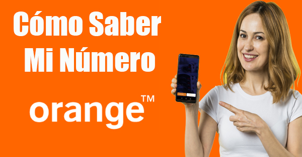 cómo-saber-mi-número-orange-y-altice