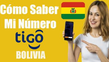 cómo-saber-mi-número-tigo-bolivia