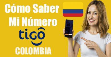 cómo-saber-mi-número-tigo-colombia