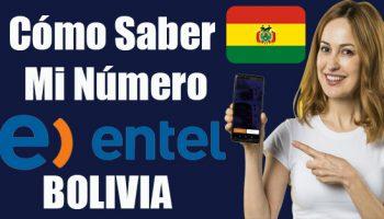 cómo-saber-mi-número-entel-bolivia