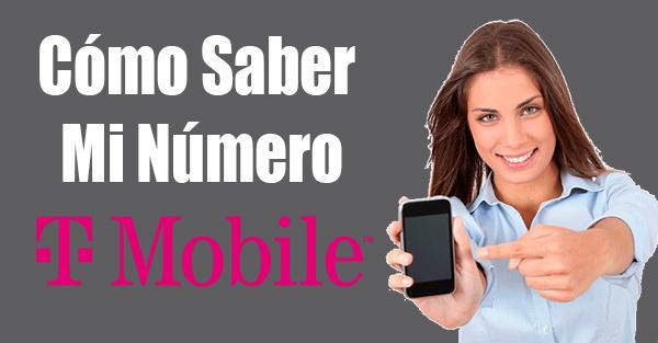 Como_saber_mi_numero_T Mobile