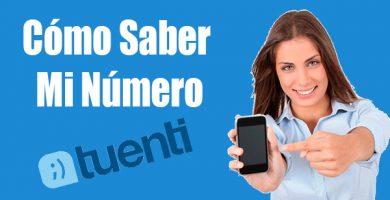 Como_saber_mi_numero_tuenti