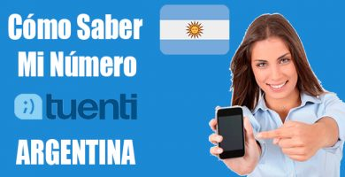 Como_saber_mi_numero_tuenti_Argentina