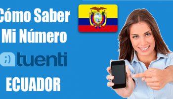 Como_saber_mi_numero_tuenti_Ecuador