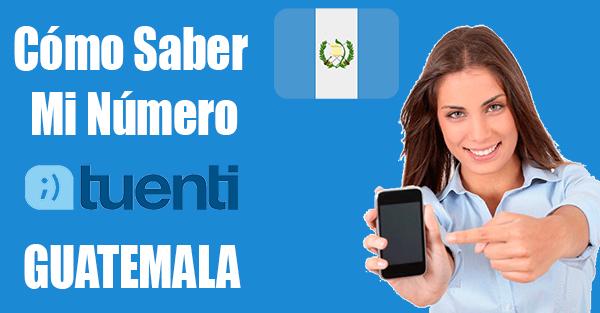 Como_saber_mi_numero_tuenti_Guatemala
