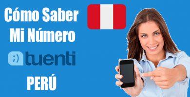 Como_saber_mi_numero_tuenti_Peru